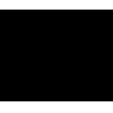 goalicon-1